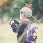 Best Vlogging Camera for Kids
