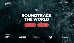 Epidemic Sound  - Vlog Background Music