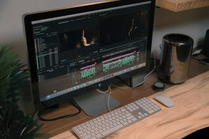 Video Editing Tips: Software